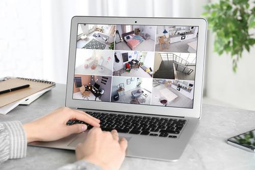 Professionelle Planung Ihrer Videoüberwachung